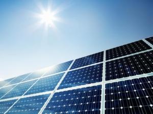 kameleonwoningen - zonne energie