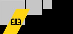 Kameleonwoningen - partner Fraanje - logo