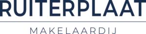 kameleonwoningen - partner Ruiterplaat makelaardij - logo