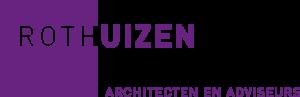 Kameleonwoningen - partner Rothuizen - logo