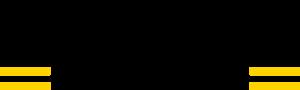 Kameleonwoningen - partner van de Velde - logo